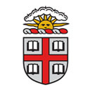 brown-university-logo
