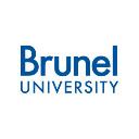 brunel-uniersity-logo