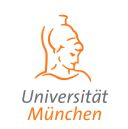 bundeswehr-university-of-munich-logo