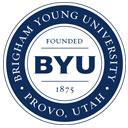 BYU Fulton Logo