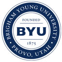 brigham-young-university-logo