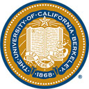 university-of-california-berkeley-logo