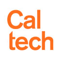 california-institute-of-technology-logo