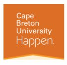 cape-breton-university-logo