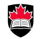 carleton-university-ottawa-logo