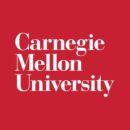 carnegie-mellon-university-adelaide-logo