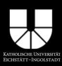 catholic-university-of-eichstätt-ingolstadt-logo