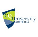 central-queensland-university-logo