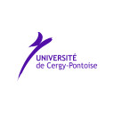 cergy-pontoise-university-logo