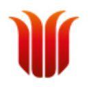 charles-sturt-university-bathhurst-logo