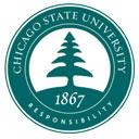 Chicago St Logo
