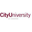 city-university-of-seattle-logo