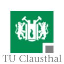clausthal-university-of-technology-logo