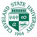 Cleveland Logo