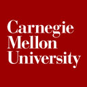carnegie-mellon-university-logo