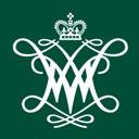 MS in Business Analytics - logo