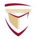 concordia-university-montreal-logo