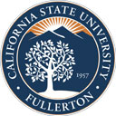 california-state-university-fullerton-logo