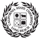 california-state-university-long-beach-logo