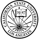 california-state-university-los-angeles-logo