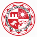 california-state-university-northridge-logo