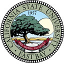 california-state-university-east-bay-logo