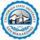CSU SB Logo