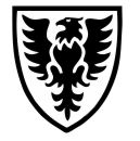 dalhousie-university-nova-scotia-logo