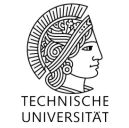 darmstadt-university-of-technology-logo