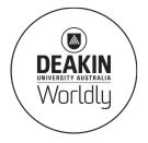 deakin-university-melbourne-logo