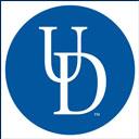 university-of-delaware-logo