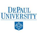 depaul-university-logo