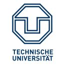 dresden-university-of-technology-logo