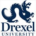 drexel-university-logo