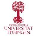 eberhard-karls-university-tubingen-logo