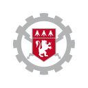 école-centrale-de-lyon-logo