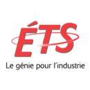 ecole-de-technologie-superieure-logo