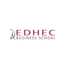 edhec-business-school-paris-logo