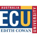 edith-cowan-university-perth-logo