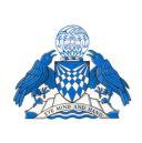 emily-carr-university-of-art-and-design-logo