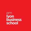 emlyon-business-school-lyon-ecully-logo