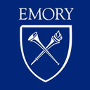 emory-university-logo