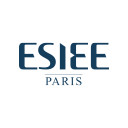 esiee-paris-logo