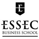 Essec business School, Singapore - logo