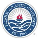 florida-atlantic-university-logo