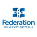 federation-university-of-australia-logo