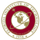 florida-institute-of-technology-logo