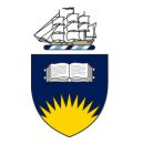 flinders-university-adelaide-logo