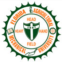 florida-agricultural-and-mechanical-university-logo