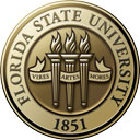 florida-state-university-logo